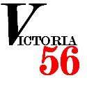 VICTORIA56